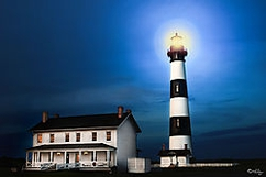 5 bracketed images