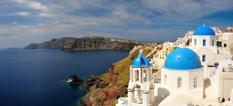Med_Cruise_2015_1063_-_Santorini_Greece_-_Oia_Village_-_Saint_Spyridon