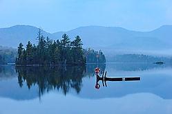Lake Adirondack Land... /JazzDoc/