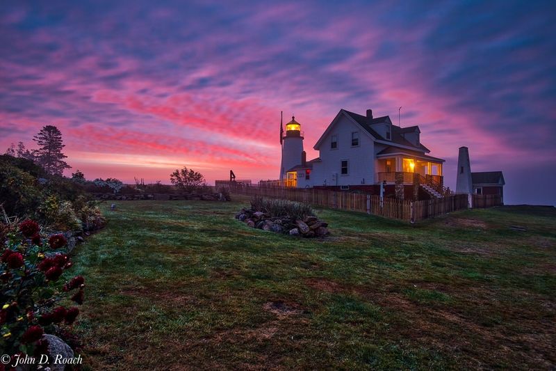 Pemaquid_Lighthouse-1