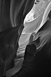 Antelope Canyon B&am... (MotoMannequin)
