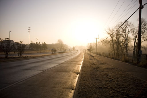 fog and mist 3