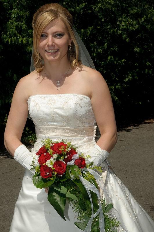 Hochzeit_Annette_u_Matthias160710_0002