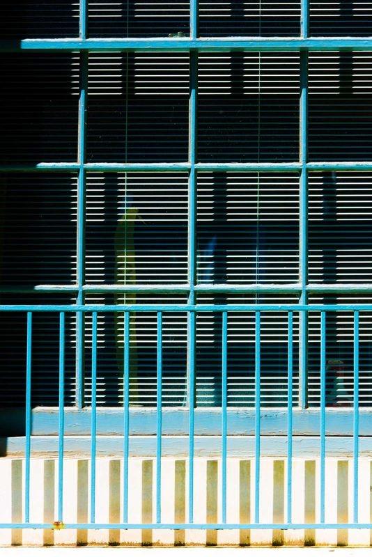 WINDOW_LINES_3233