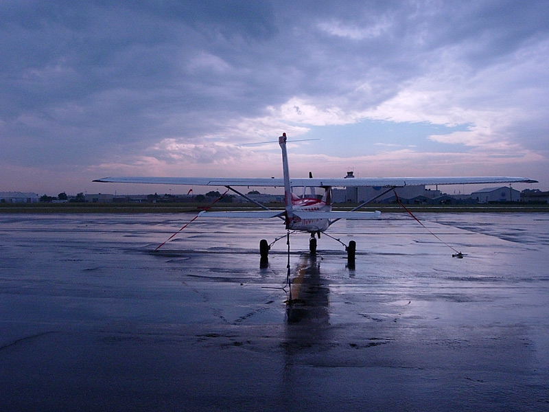 Cessna Sunset