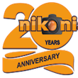 20 years of Nikonians