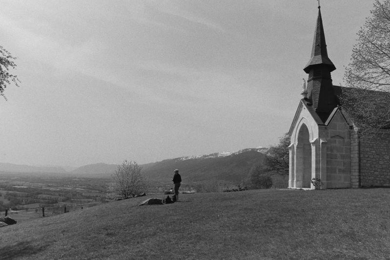 Chapelle_de_Riantmont_Vesancy.jpg