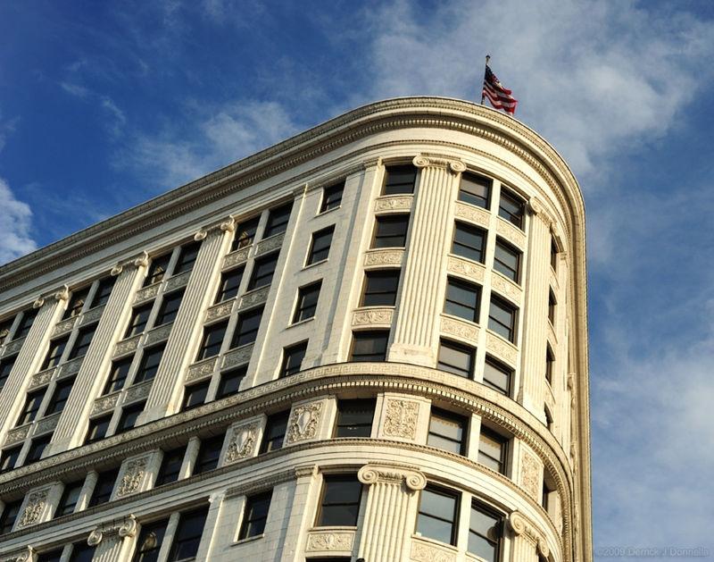 Uptown Bank - Chicago