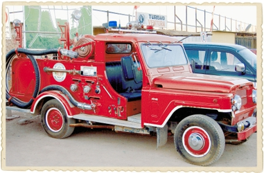 Fire_Engine_.tif