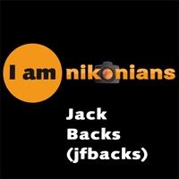 Jack Backs