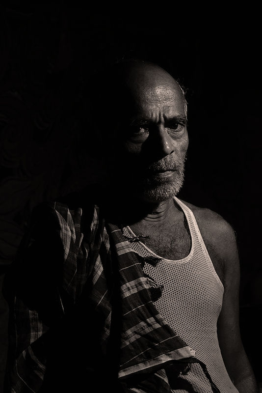 Old_man_-2