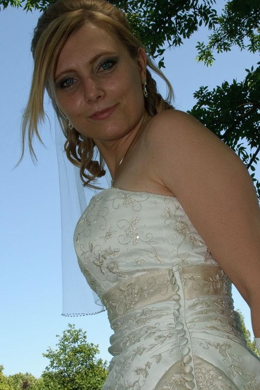 Hochzeit_Annette_u_Matthias160710_0161