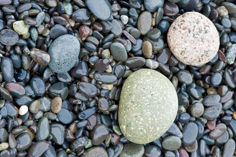 Rialto Beach 70A3049