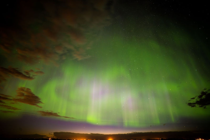 Northern_Lights_Strathmore_AB-4723