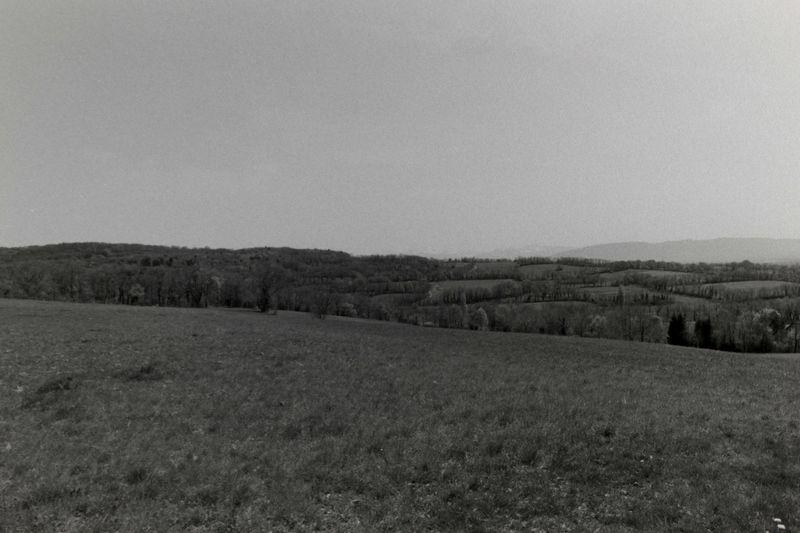 Mont_Mourex_from_Vesancy.jpg