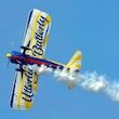 Shooting an air show with your Nikon DSLR