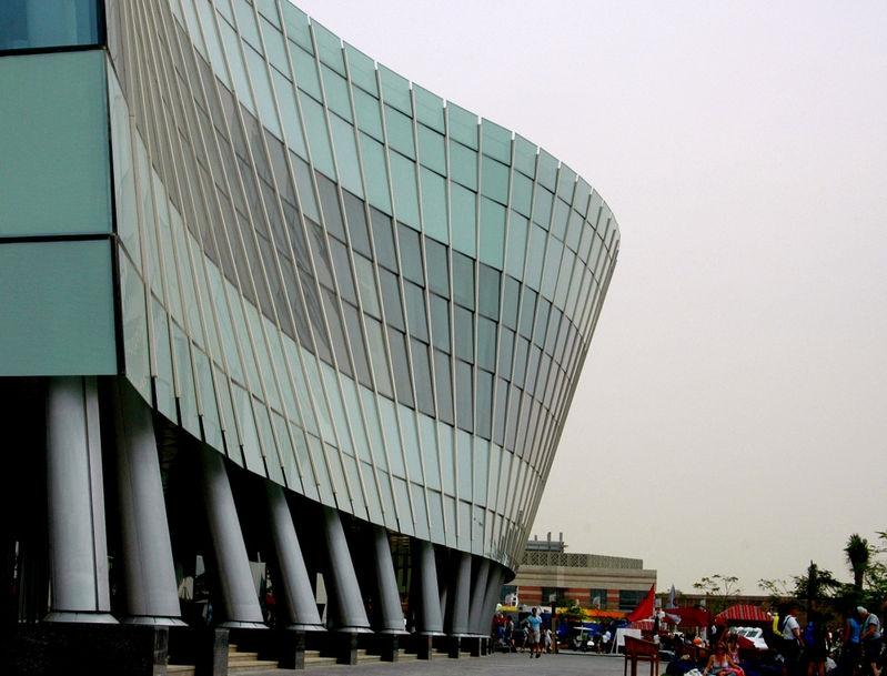 Architecture 2/2