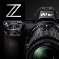 Jonathan Kandel (JonK) has been a Nikonians member for almost a decade and a half, and a long-time moderator. He is a semi-professional photographer who just got his Nikon Z7 mirrorless camera. Here he offers his thorough first impressions.