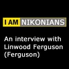 Linwood Ferguson (Ferguson) Interview