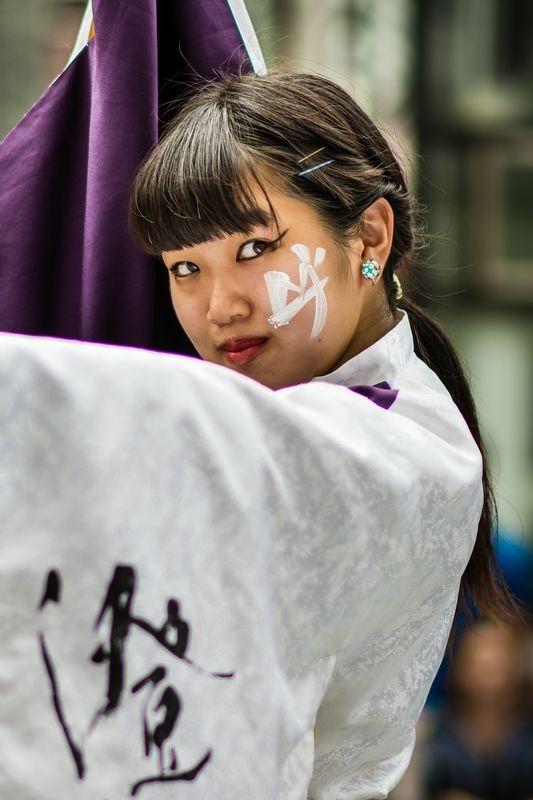 Ikebukuro Dancer 2