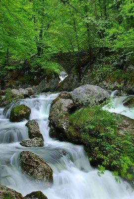 river_savica_cataract