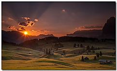 Winner - Best of Nikonians Segment Four - Places