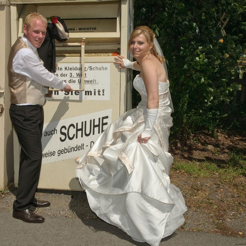 Hochzeit_Annette_u_Matthias160710_0209