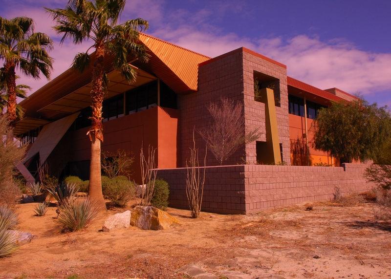 La Mirage, CA (Palm Springs)