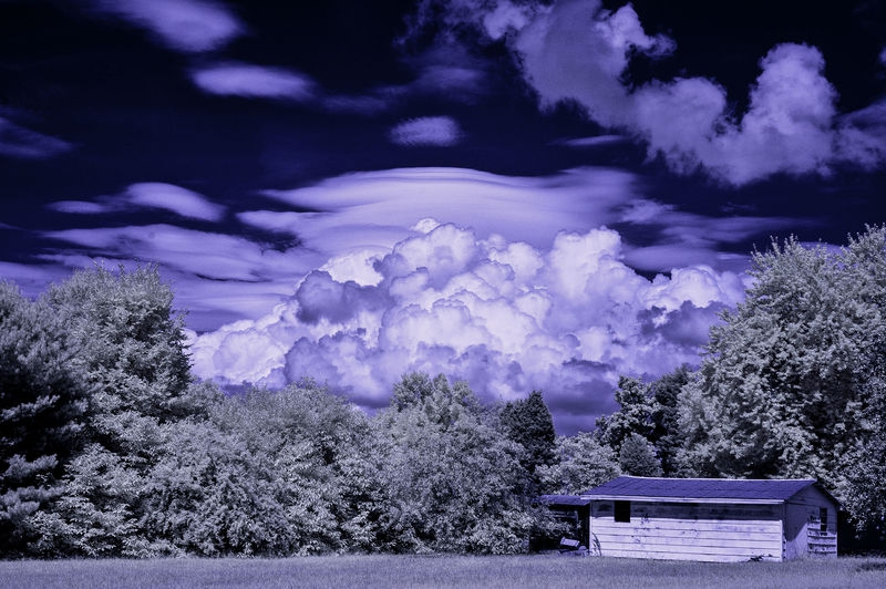GREENSBORO_CLOUDS_and_SHED