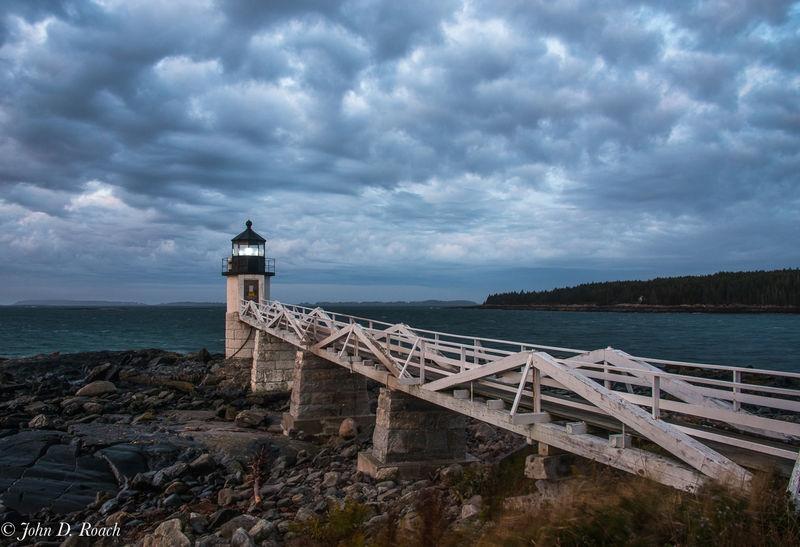 Marshall_Point_Lighthouse_Variations-2