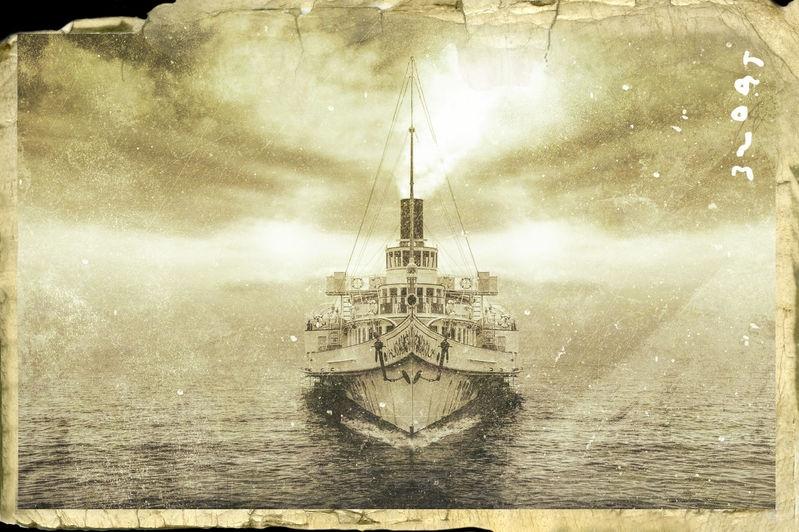SS Lausanne