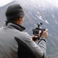 Das Making-of von dem D300S-Film