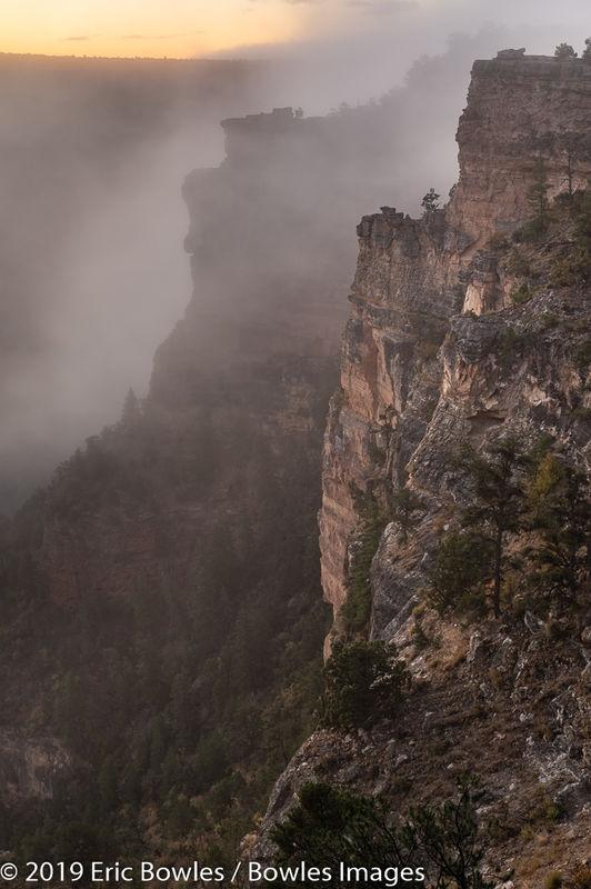 ANPAT Fall 2019 - Grand Canyon and Page