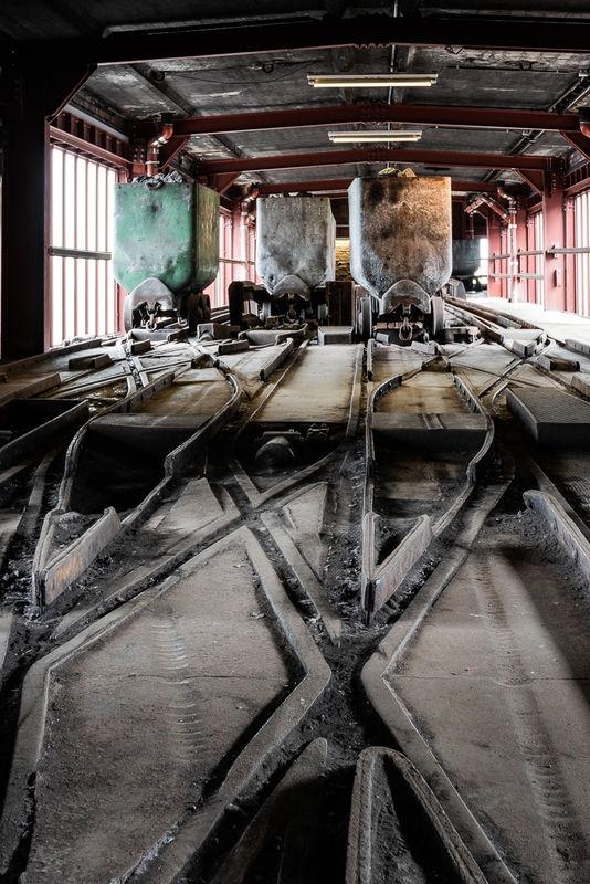 Zeche_Zollverein_-_M811237