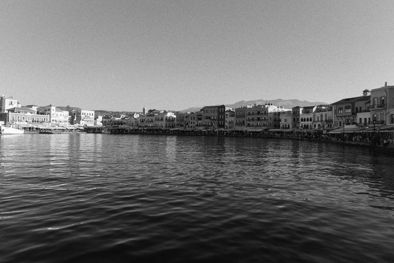 Harbour_2_Chania_Crete.jpg