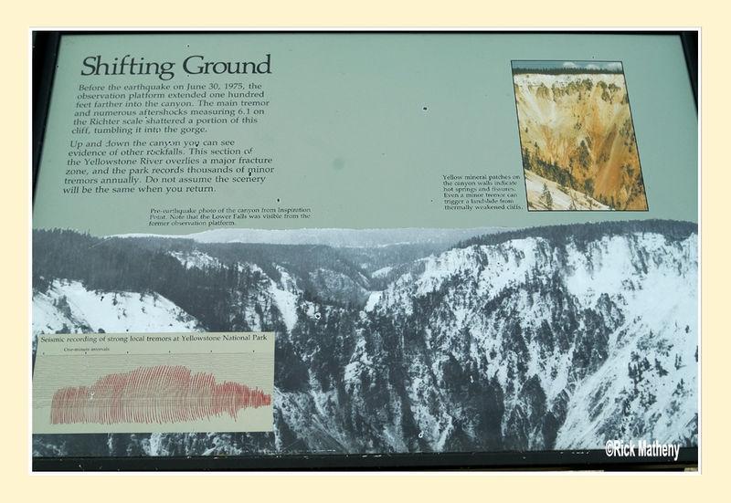 Shifting Ground2