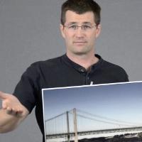 Nikon D800 print performance (video)