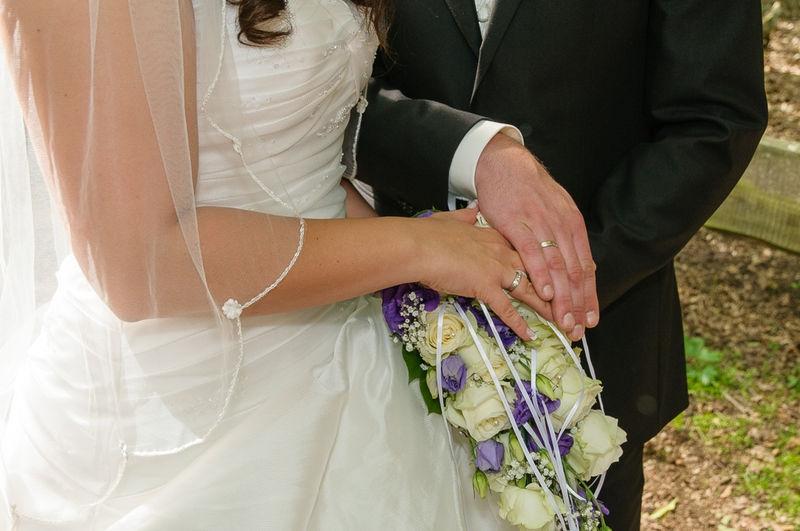 Hochzeit_Senft-7701