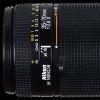 Nikkor AF 35-70/2.8D lens