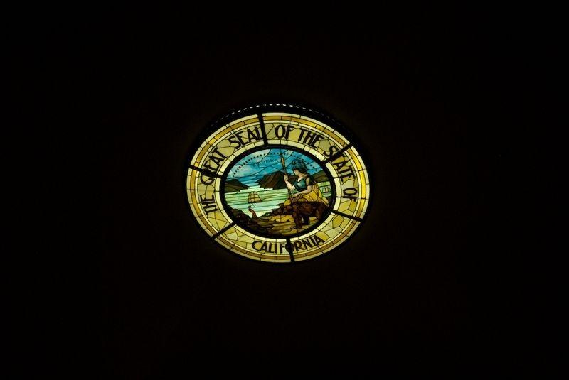 NorCal Trek VI: Old Sacramento, CA 24Jan2009