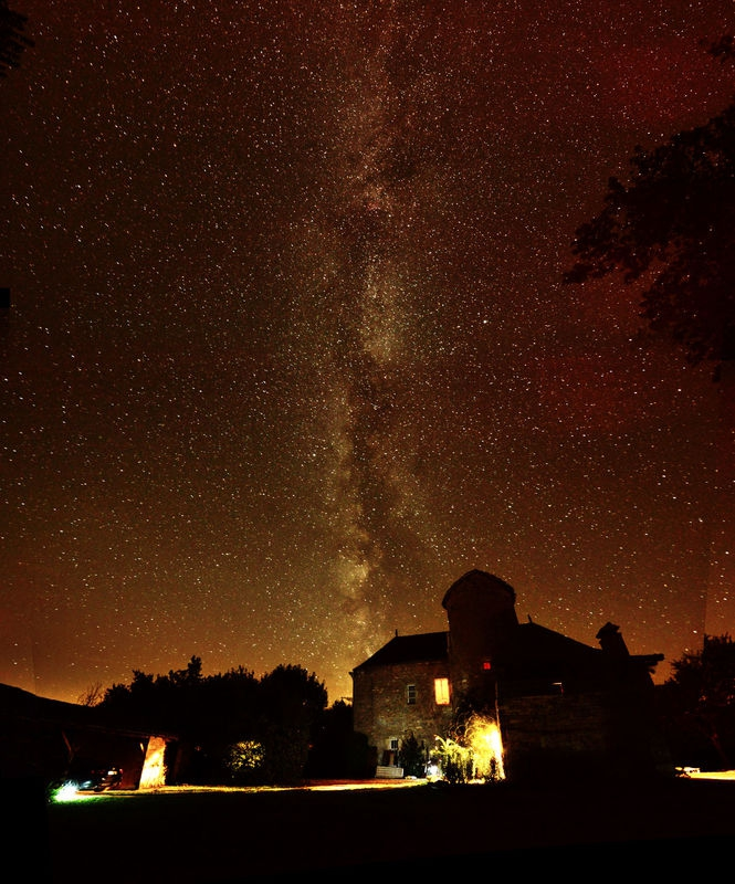 astro Lot France