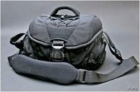 Bien choisir son sac pour ranger & transport. son matériel photo