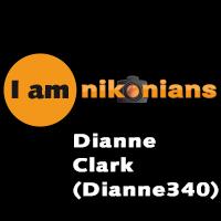 Dianne Clark