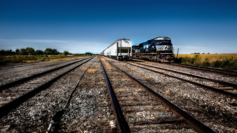 Trains-Indiana-color-bgs-bump57-324930