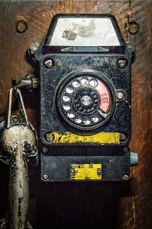 Zeche_Zollverein_-_L811199