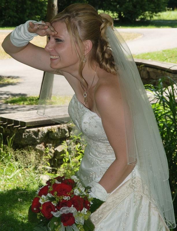 Hochzeit_Annette_u_Matthias160710_0114