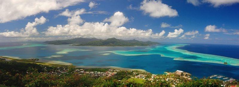 693_Tahiti_Polynesia_Cruise_2014_-_Top_of_Mount_Tapioi