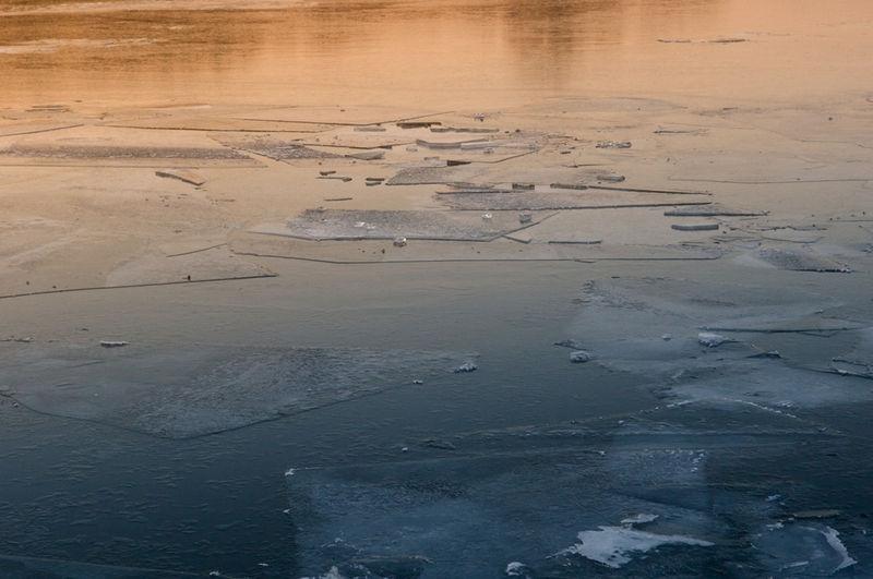 Iceriver