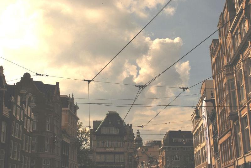 Amsterdam_leidsestraat210908