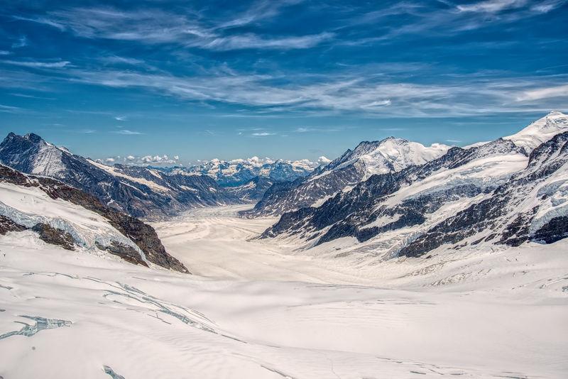 Jungfrau_Summit.jpg